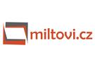 MILTOVI M&M s.r.o.