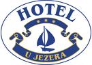 Hotel U Jezera