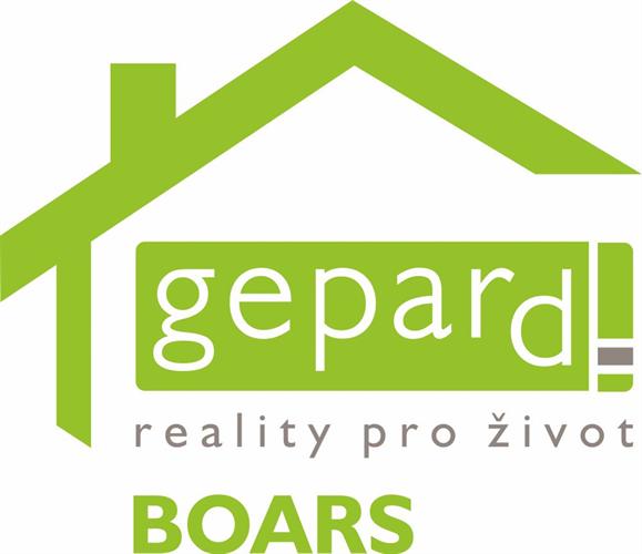 BOARS, s.r.o. Budějovická obchodní a realitní společnost
