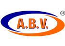 A.B.V. spol. s r.o.