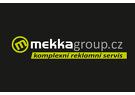 mekkagroup