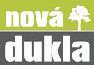 NOVÁ DUKLA s.r.o.