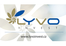 LYVO Invest