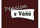 Penzion U Váňů