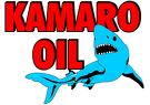 Kamaro Oil s.r.o.