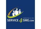 Service4SME
