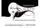 Kadeřnictví Katy
