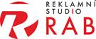 Ráb, reklamní studio