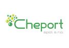 Cheport