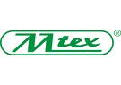 M-tex