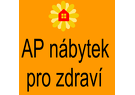 AP nábytek