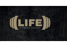 Fitness studio LIFE