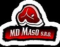 MD MASO - Velkoobchod maso a uzeniny
