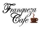 Kavárna Franqueza Café