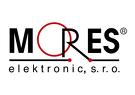 MORES elektronic, s.r.o.