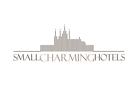 Small Charming Hotels - Hotel Atlantic