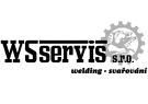 WS servis s.r.o.