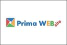 Prima WEBsite