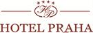 Hotel Praha Hřensko