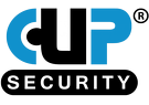 CUP Security s.r.o.