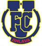 FC VYSOČINA JIHLAVA, a.s.