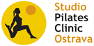 Pilates Clinik Ostrava