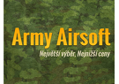 Army-Airsoft.cz