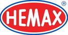 HEMAX - prodej technických izolací