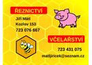 Jiří Mátl