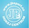 JB SPORT