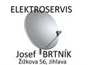 Josef Brtník