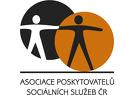 APSS ČR