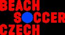 Beachsoccer Czech
