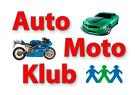 AUTO MOTO KLUB