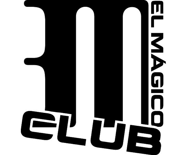 EL BURGER PUB / EL MAGICO
