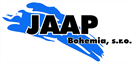 Velkoobchod elektro JAAP Bohemia, s.r.o.