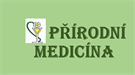 Přírodní Medicína