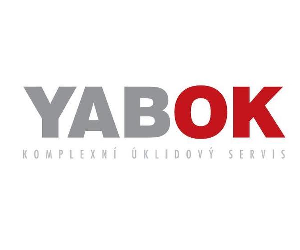 YABOK s.r.o.