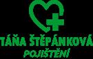 Táňa Štěpánková