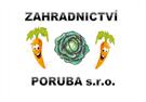 Zahradnictví Poruba s.r.o.
