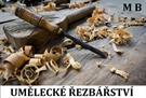Umělecké řezbářství Miroslav Bradáč