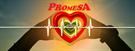 PROMESA / zdravotní prodejna