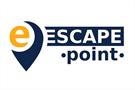 Stylové únikovky - Escape Point