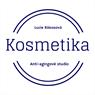Kosmetika-Anti-agingové studio Lucie Rákosová
