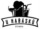 U Habásků