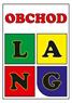OBCHOD LANG