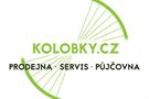 Kolobky.cz