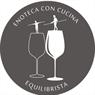Equilibrista Ristorante - Wine Bar