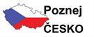Poznej Česko
