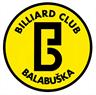 Kulečníkový klub Balabuška Praha